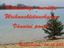 Vánoční ponor 2013