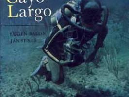 Expedícia Cayo Largo