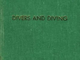 Diver and Diving