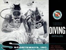 Sportsways 1962
