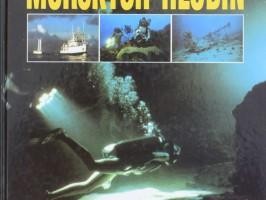 Tajemství mořských hlubin