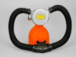Aqua-Lung DW Mistral