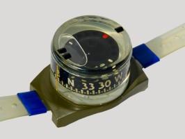Kompas PB-65