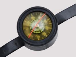 Voit DG4-C s kompasem 140 feet