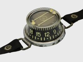 Kompas KNM (KHM)