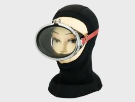 Potápěčská maska z PL-40