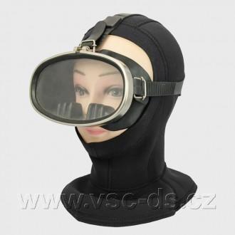 Potápěčská maska RG-UF/M.