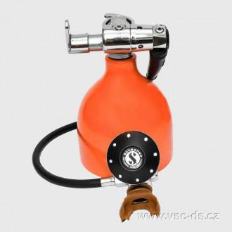 Potápěčská automatika Mark V / 109 od firmy SCUBAPRO.
