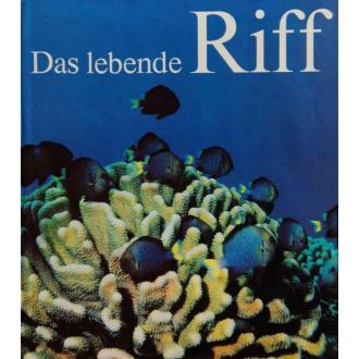 Das lebende Riff