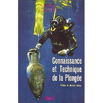 Connaissance et Technique de la Plongée