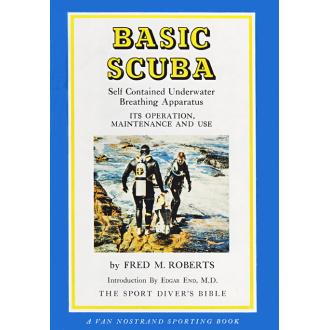 basic-scuba-02