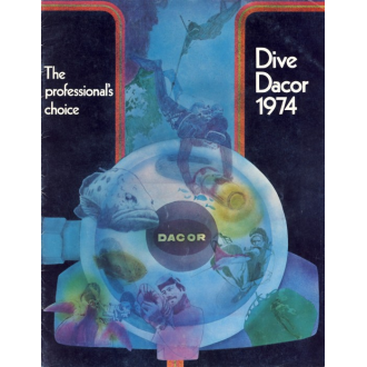 Dacor 1974